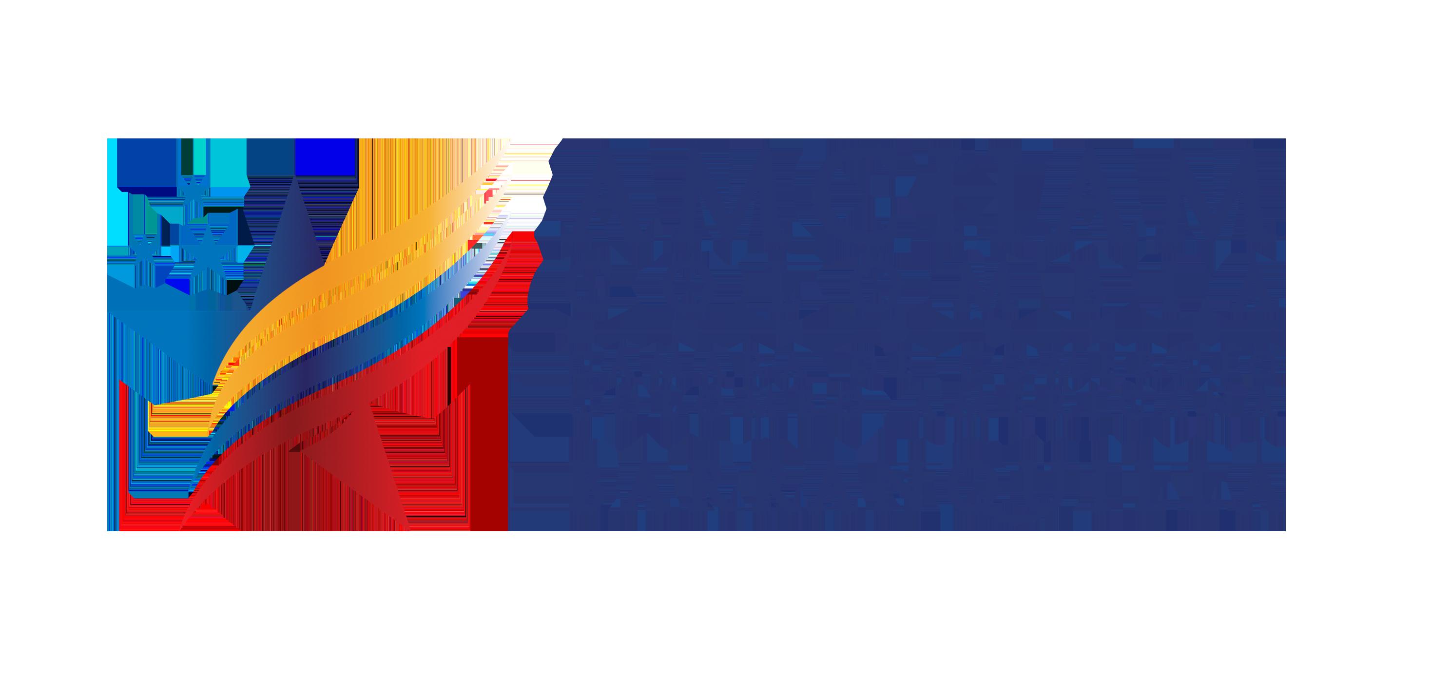 AmCham Barranquilla